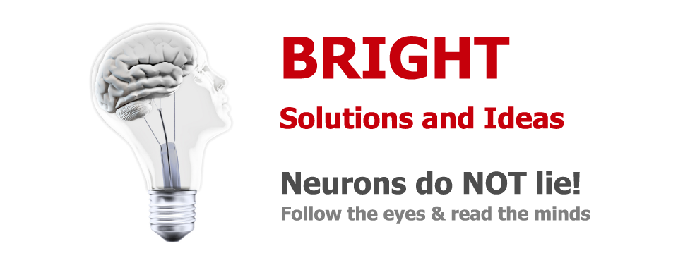 Bright Solutions and Ideas